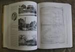 История Пензенских улиц